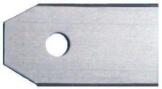 30 Ersatzmesser für Gardena R40Li/R70Li - 1