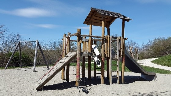 Klettergerüst Untergrund : Byo sechsseitiges klettergerüst ijslander urban sport and play